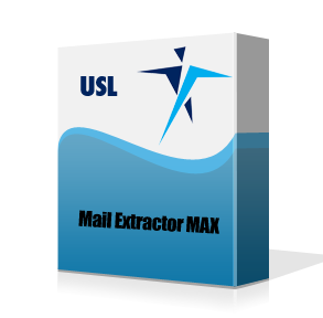 Email Migration Tools for Fast & Easy email conversion