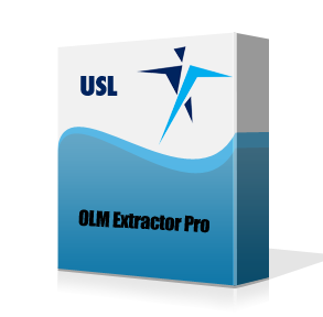An Olm to Eml Converter that excels in all fields and make your email migration effortless