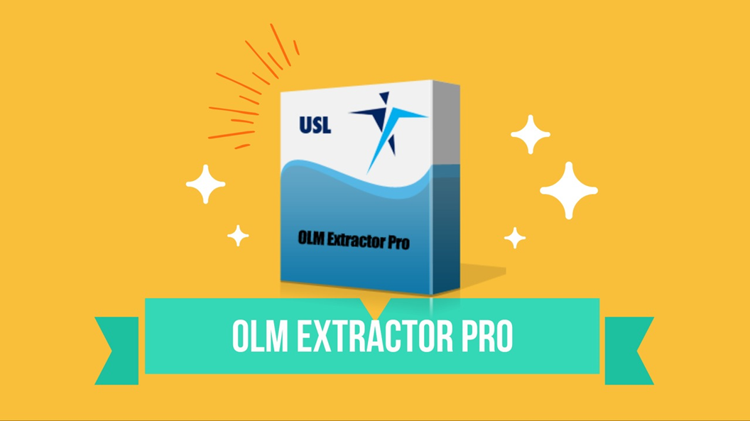 Here is How You Can Import OLM to Thunderbird Mac Despite of OLM Incompatibility with The Thunderbird Client!