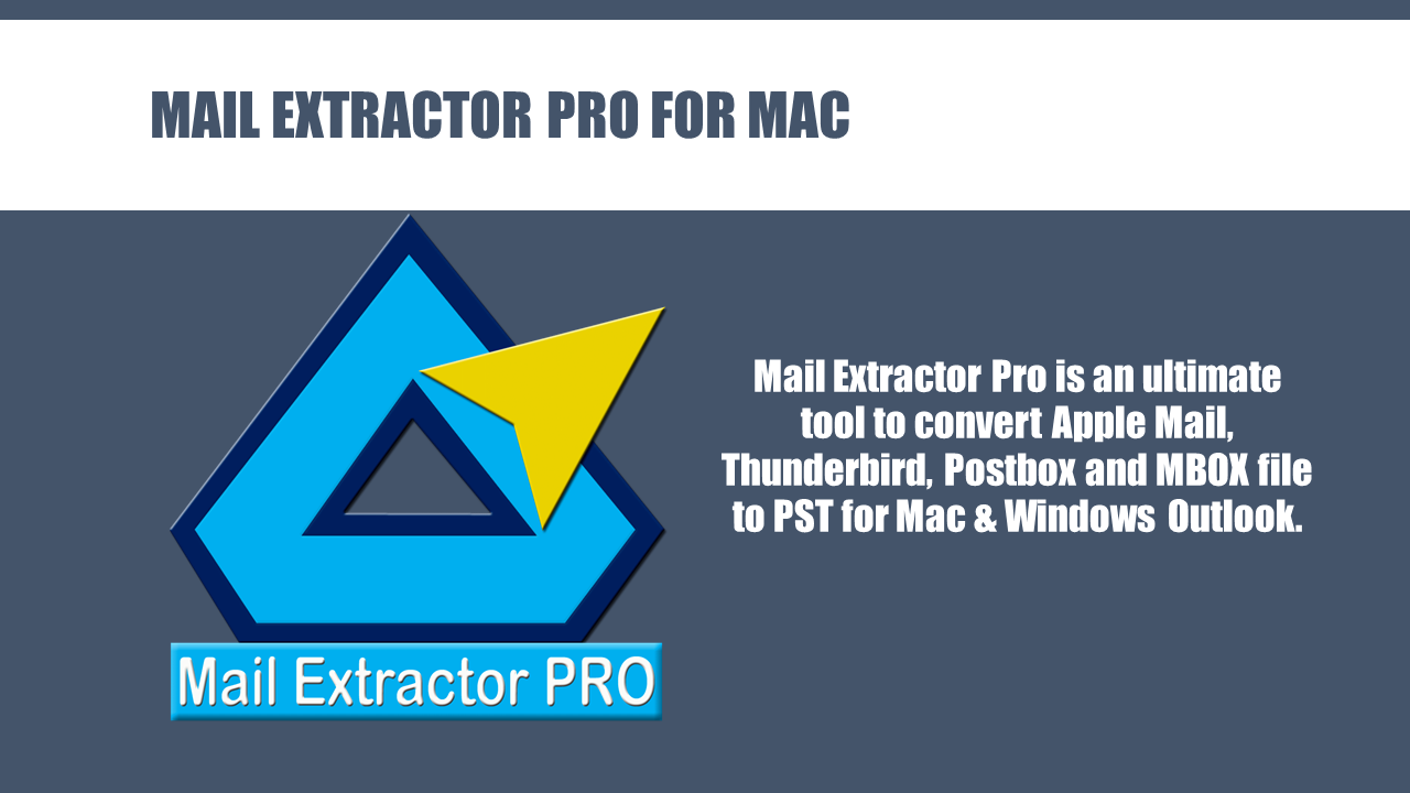 mac mail to outlook pst converter