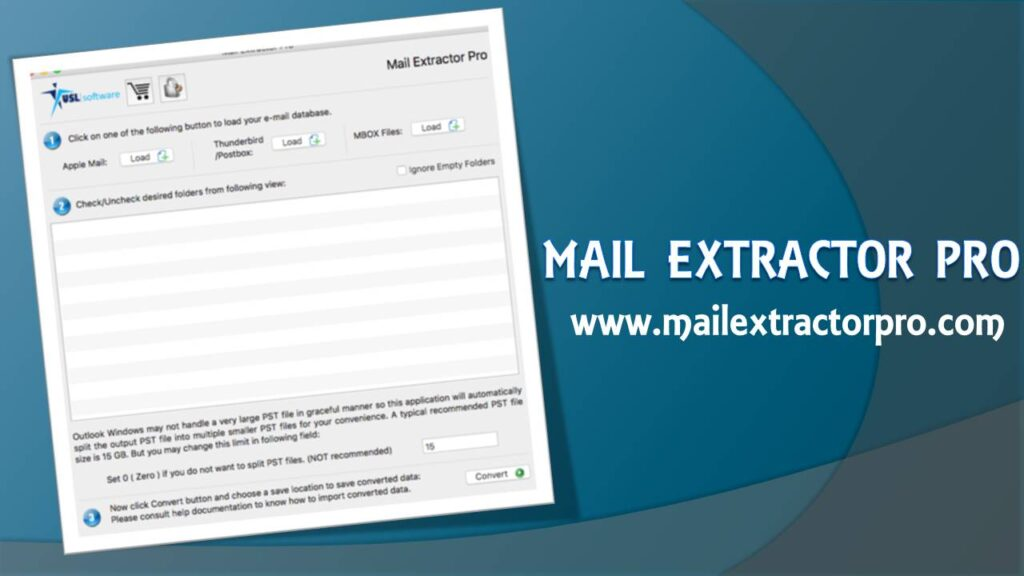 OS X Mail to Outlook